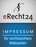 recht24-siegel-impressum-blau