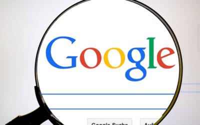 Aus der Praxis: Mitarbeitergewinnung bei Google