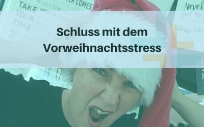 """""""Last Christmas"""" … oder doch """"Alle Jahre wieder"""""""