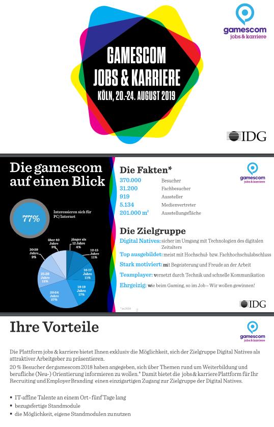 Jobmesse_Recruiting