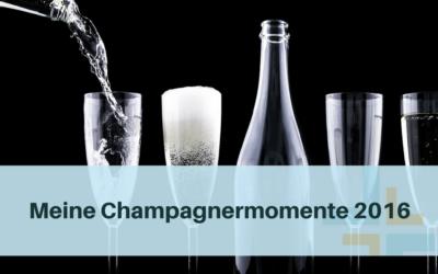 Champagnermomente 2016