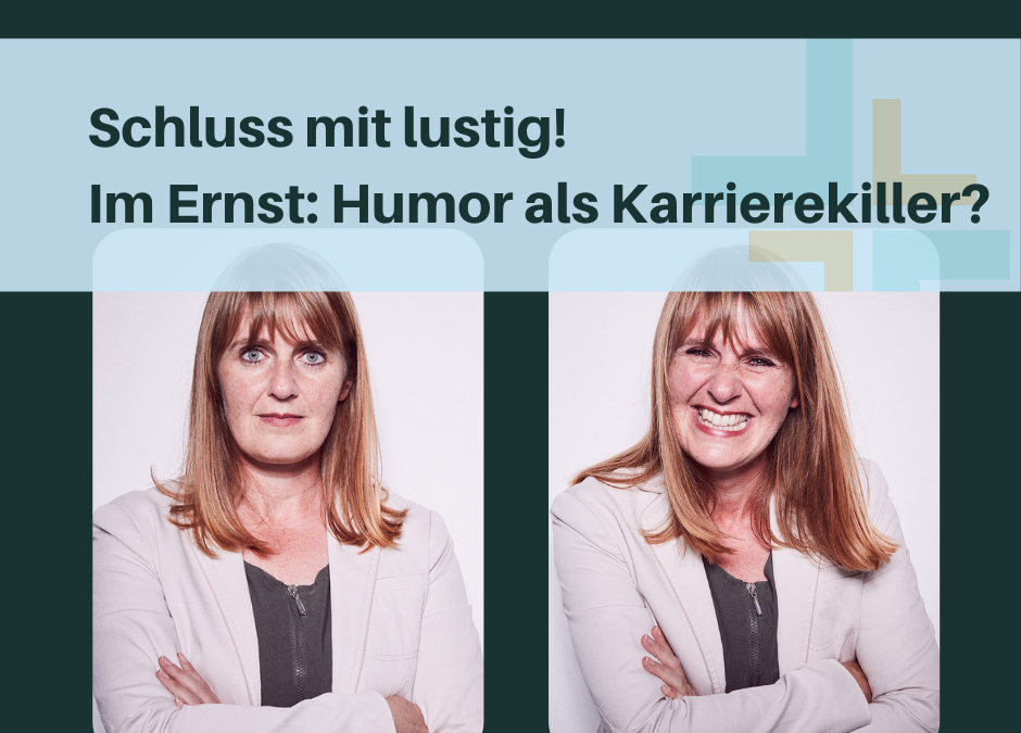 plusculum Silke Glüsenkamp