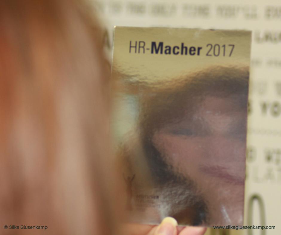 Silke_Glüsenkamp_HRMacher
